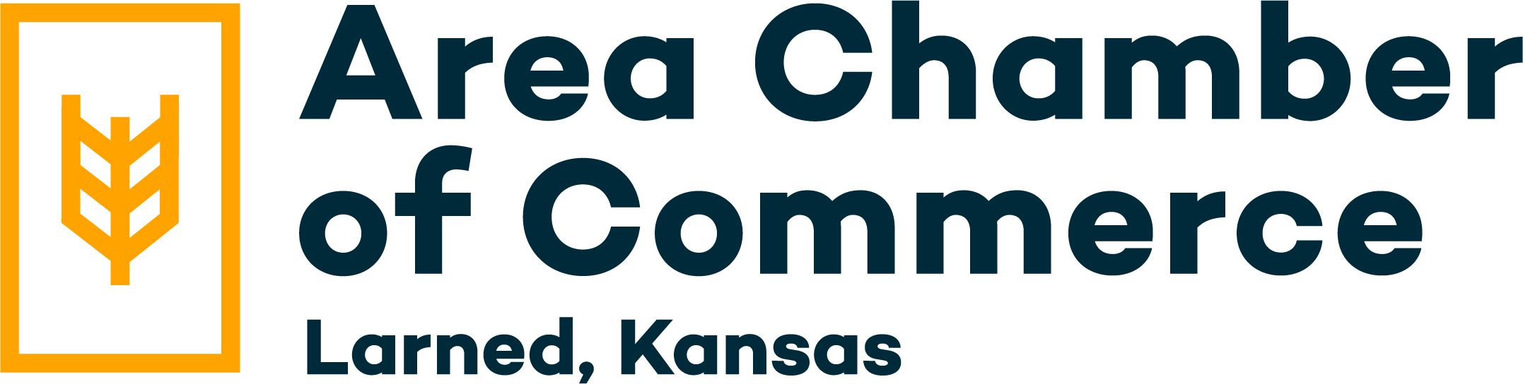 larned-chamber-logo